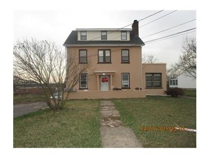 Address not provided Edison, NJ MLS# 1501344