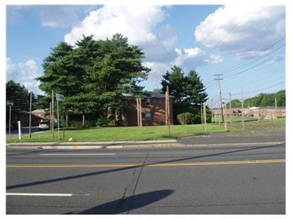 860 SAINT GEORGE AVE  Woodbridge, NJ MLS# 1501353