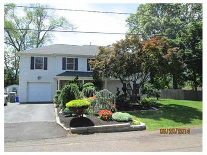 15 BEVERLY RD  Piscataway, NJ MLS# 1501412