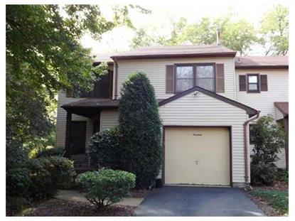 19 HOFFMAN CT  East Brunswick, NJ MLS# 1501462