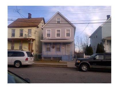 586 ELIZABETH ST, Perth Amboy, NJ
