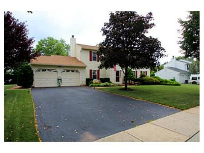Address not provided Piscataway, NJ MLS# 1501786