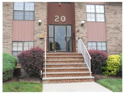 229 A ALPINE WAY Woodbridge, NJ MLS# 1501815