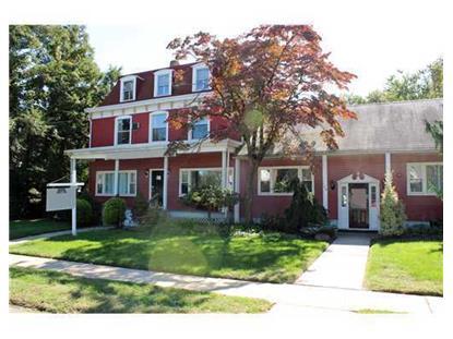 109 GREEN ST  Woodbridge, NJ MLS# 1501976