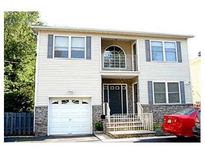 467 OLD POST RD Edison, NJ MLS# 1501983