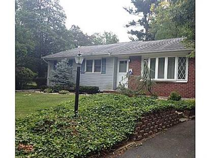 427 OLD STAGE RD  Spotswood, NJ MLS# 1502302