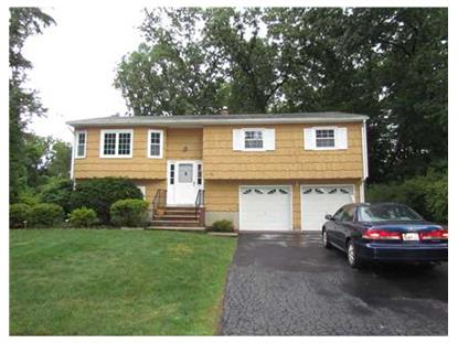 Address not provided Piscataway, NJ MLS# 1502389