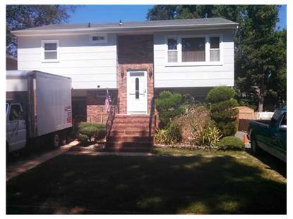 Address not provided Keyport, NJ MLS# 1502426