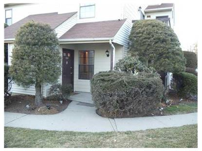 2002 WOODBRIDGE COMMONS WAY  Iselin, NJ MLS# 1502649