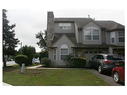178 NEBULA RD  Piscataway, NJ MLS# 1502682