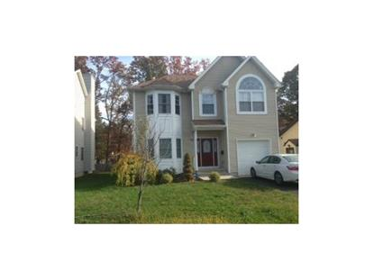 Address not provided Avenel, NJ MLS# 1502692