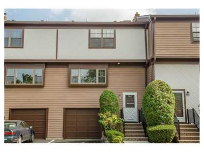 7106 HANA RD  Edison, NJ MLS# 1502765