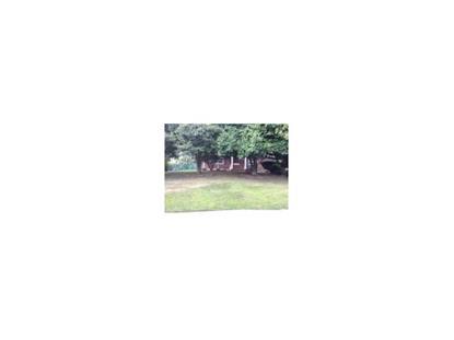 166 RANDOLPHVILLE RD N Piscataway, NJ MLS# 1502804