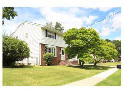 875 DIANE COURT  Woodbridge, NJ MLS# 1502878