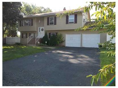 Address not provided South Plainfield, NJ MLS# 1502950
