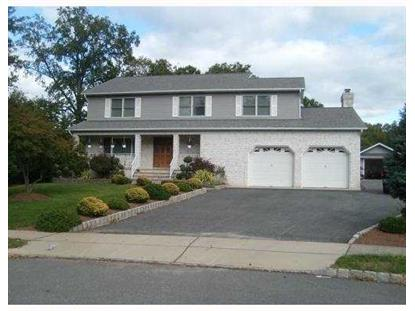 Address not provided Piscataway, NJ MLS# 1503125