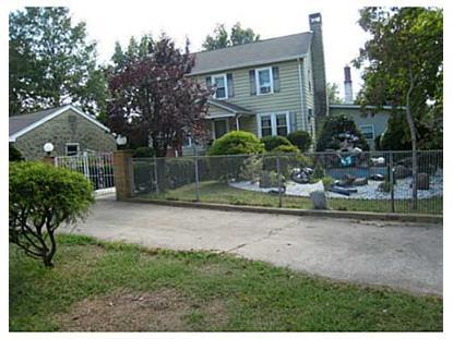 98 N RANDOLPHVILLE RD  Piscataway, NJ MLS# 1503181