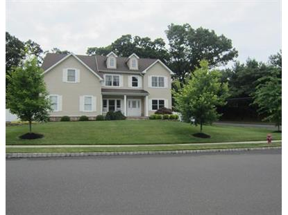 10 IMAGINARY PL Aberdeen, NJ MLS# 1503369
