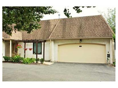 19 GATE HOUSE LN  Edison, NJ MLS# 1503733