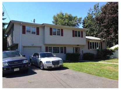 1518 PLAINFIELD Avenue South Plainfield, NJ MLS# 1503742