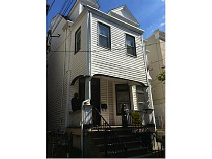 176 S 9th St, Newark, NJ 07107