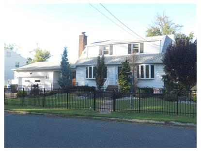 33 N ROBERT ST  Woodbridge, NJ MLS# 1504178