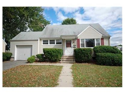 2005 PLAINFIELD AVE South Plainfield, NJ MLS# 1504241