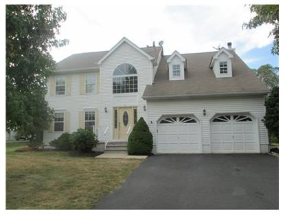 6 MAURICE CT  Kendall Park, NJ MLS# 1504338