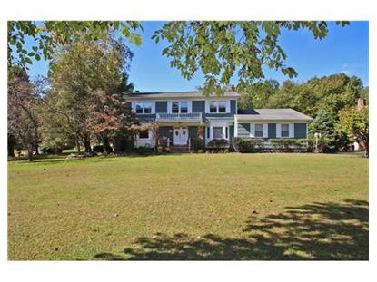 8 COUNTRY LN  Englishtown, NJ MLS# 1504746
