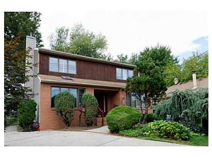 335 SAINT JAMES Avenue Woodbridge, NJ MLS# 1504760