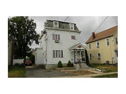 Address not provided South River, NJ MLS# 1504786