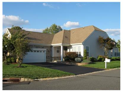 Address not provided Monroe, NJ MLS# 1504901