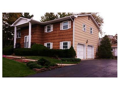Address not provided Sayreville, NJ MLS# 1504904