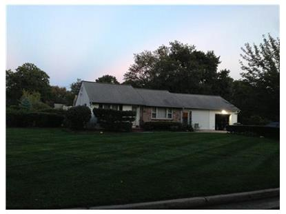 1403 CENTRAL AVE  South Plainfield, NJ MLS# 1504946