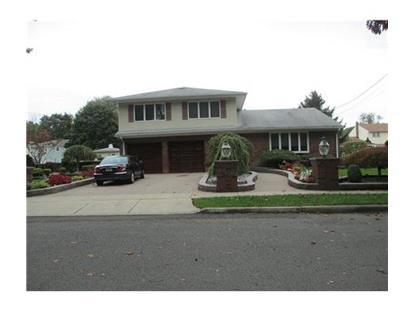 408 CRANFORD Avenue Cranford, NJ MLS# 1504980