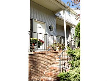 3404 SPRING BROOK DR  Edison, NJ MLS# 1505084