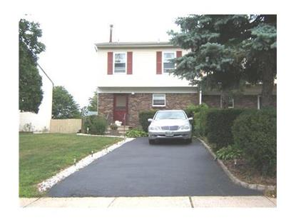Address not provided Piscataway, NJ MLS# 1505235