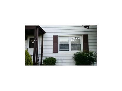 Address not provided Metuchen, NJ MLS# 1505366