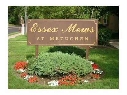 Address not provided Metuchen, NJ MLS# 1505457