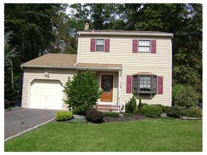 146 W GOLF AVE  South Plainfield, NJ MLS# 1505472