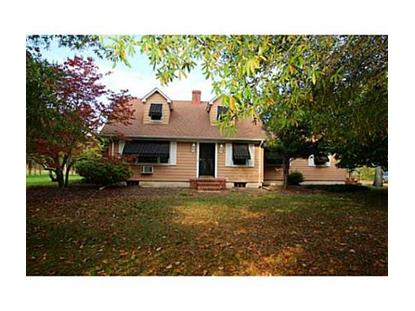 313 MAXIM RD  Howell, NJ MLS# 1505550