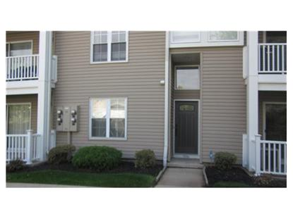 906 MONTAGUE AVE Iselin, NJ MLS# 1505571