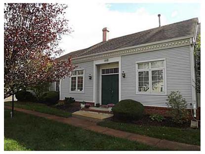 Address not provided Monroe, NJ MLS# 1505591