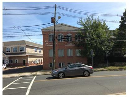 Address not provided Woodbridge, NJ MLS# 1505612