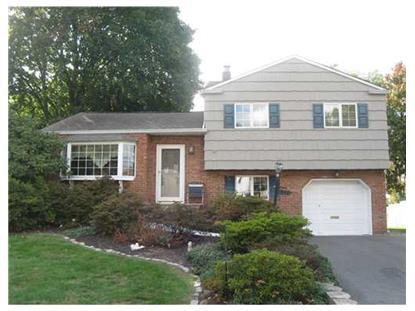 1721 WICKFORD RD  South Plainfield, NJ MLS# 1505881