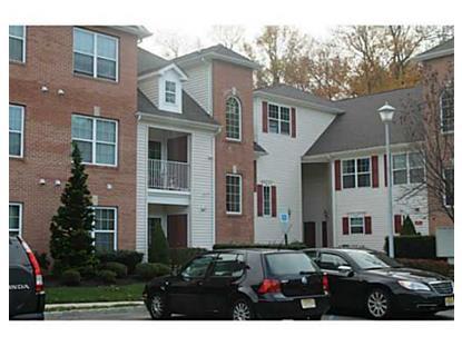 Address not provided Monroe Township, NJ MLS# 1506177