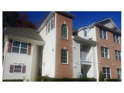 1135 MORNING GLORY Drive Monroe Township, NJ MLS# 1506322