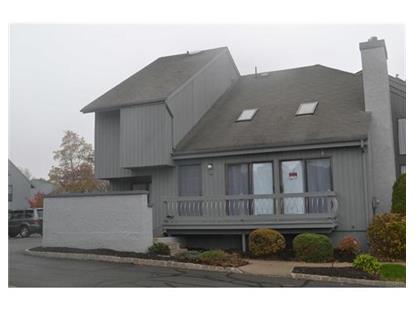 165 LINDA LN  Edison, NJ MLS# 1506387