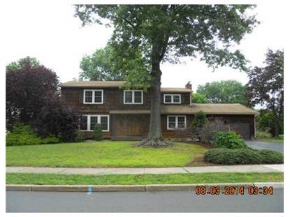 Address not provided Plainsboro, NJ MLS# 1506407