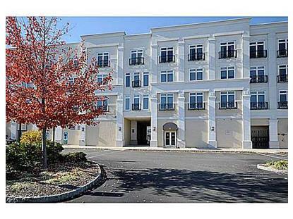 Address not provided Trenton, NJ MLS# 1506560